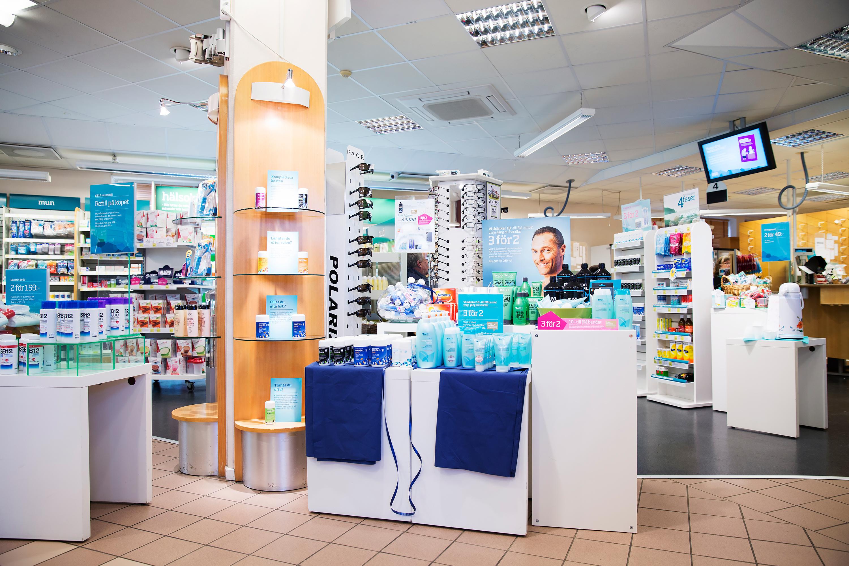 just nu stockholm glidmedel apotek