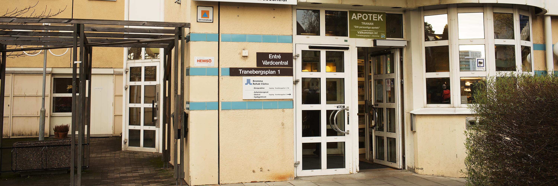 apoteket brommaplan öppet