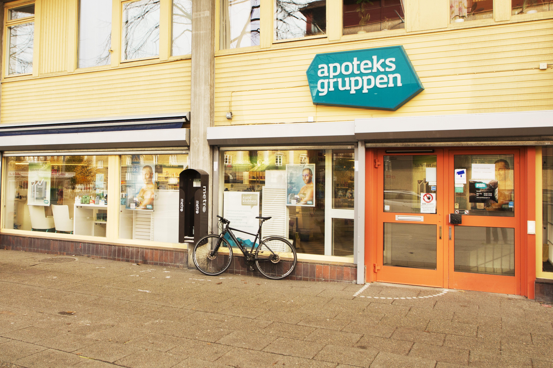 apoteket folkungagatan öppettider