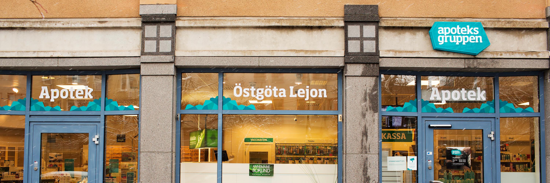 scholl butik kungsgatan stockholm