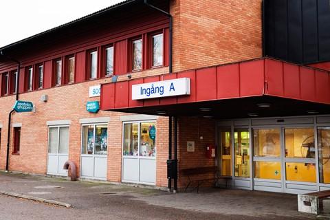 Vrvgen 8 Uppsala Ln, Skutskr - unam.net