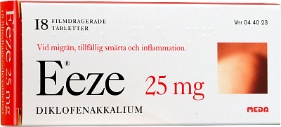 dicuno 50 mg fass