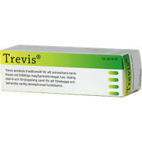 Trevis