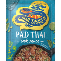 AllévoVery Low Calorie Diet